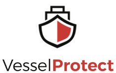 vesselprotect